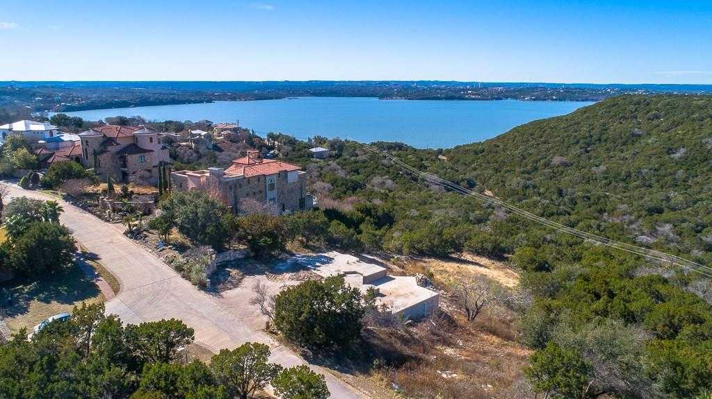 $695,000 - Br/Ba -  for Sale in Villa Montana, Austin