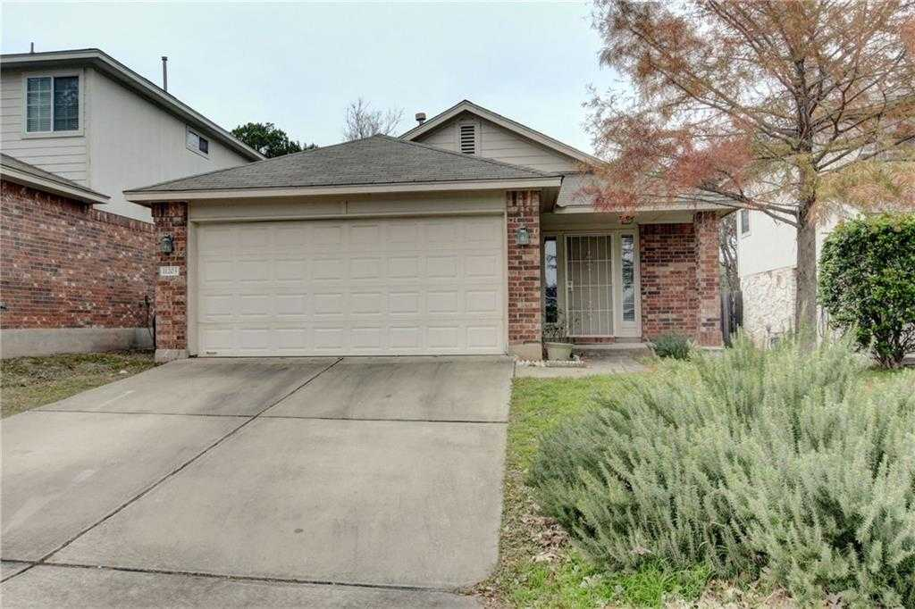 $233,000 - 2Br/2Ba -  for Sale in Olympic Heights Sec 02, Austin