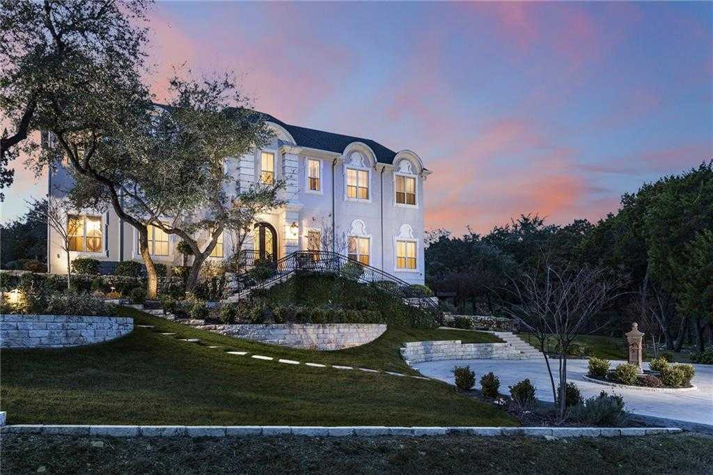 $1,595,000 - 5Br/6Ba -  for Sale in Westminster Glen Ph 01-e, Austin