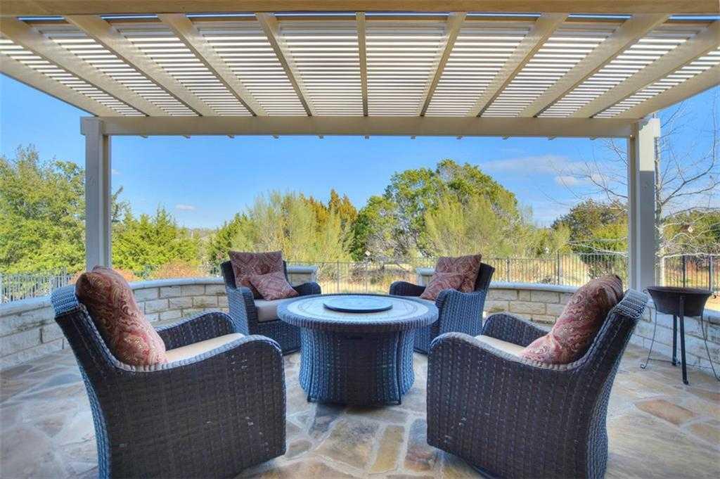 $479,000 - 3Br/3Ba -  for Sale in Sun City Georgetown, Georgetown