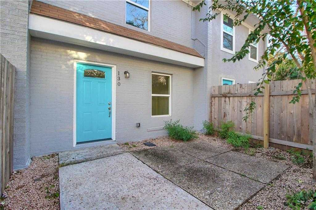 $245,000 - 2Br/3Ba -  for Sale in Manor Twnhms, Austin