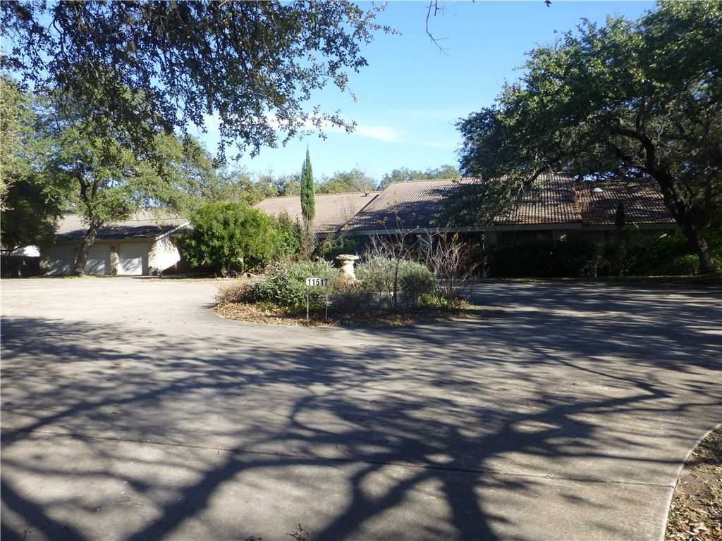 $635,000 - 4Br/4Ba -  for Sale in Parke At Anderson Mill, Austin