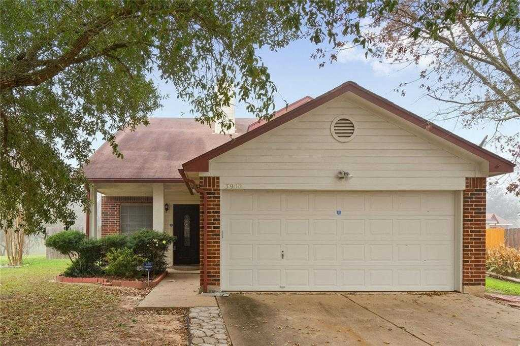 $230,000 - 3Br/3Ba -  for Sale in Austins Colony Ph 02, Austin