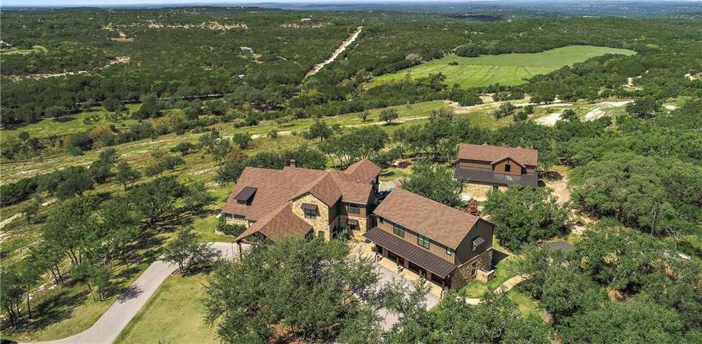 $3,299,000 - 6Br/8Ba -  for Sale in Ranches At Hamilton Pool The R, Dripping Springs