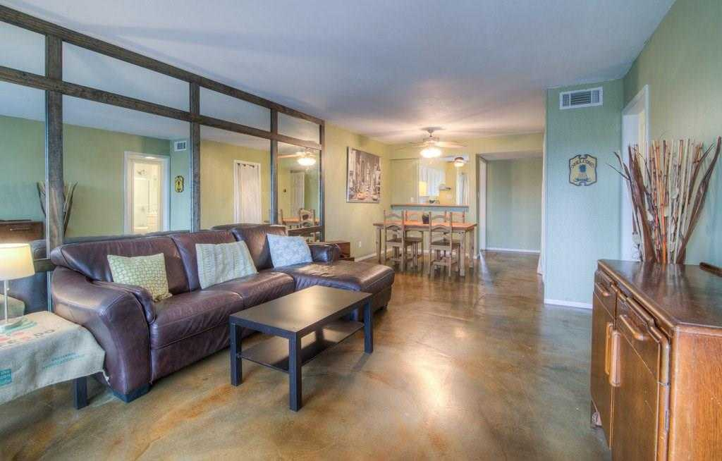 $184,999 - 2Br/2Ba -  for Sale in Summit Condo Amd, Austin