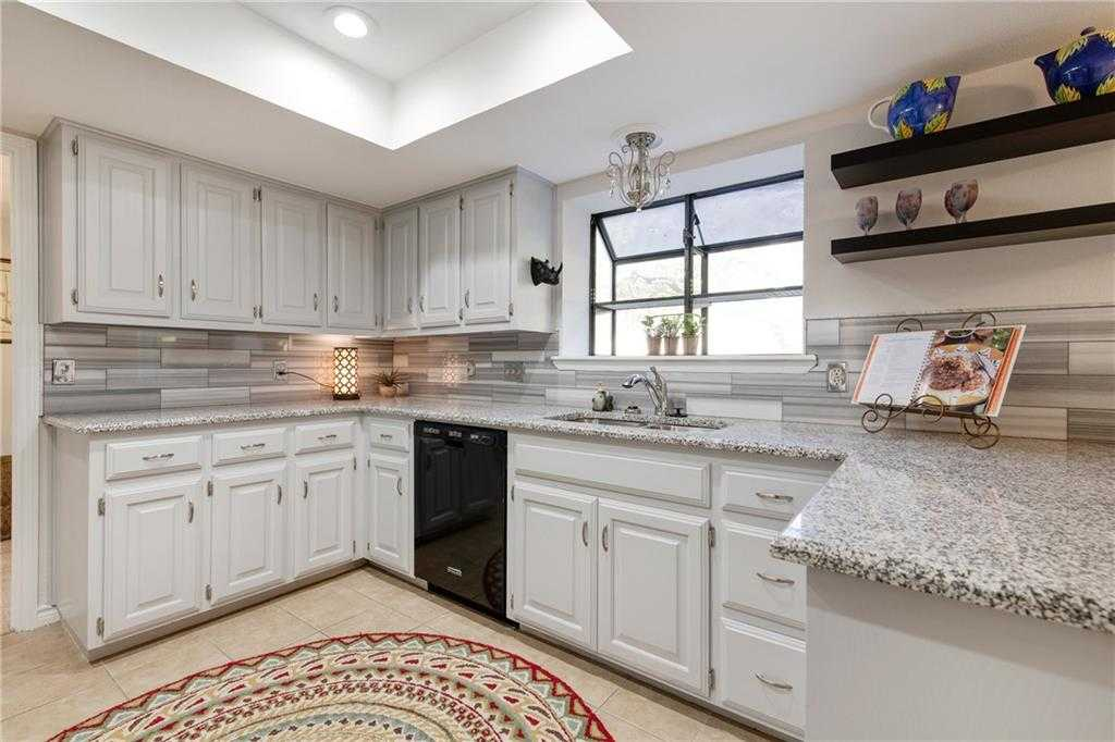 $572,500 - 4Br/3Ba -  for Sale in Great Hills Sec 10, Austin