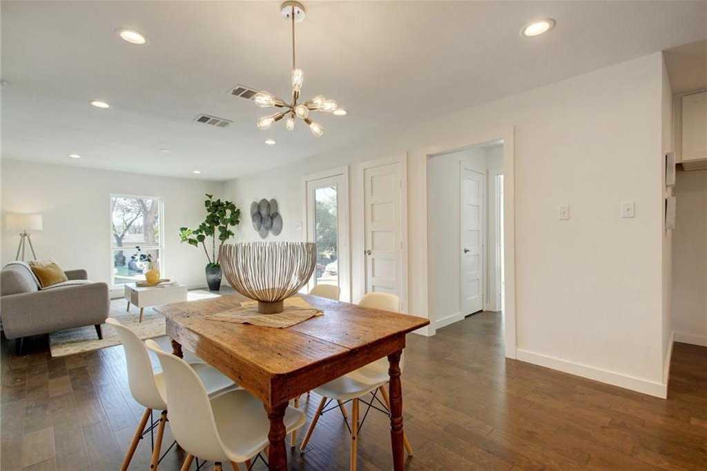 $389,950 - 3Br/2Ba -  for Sale in University Hills Sec 03 Ph 01, Austin