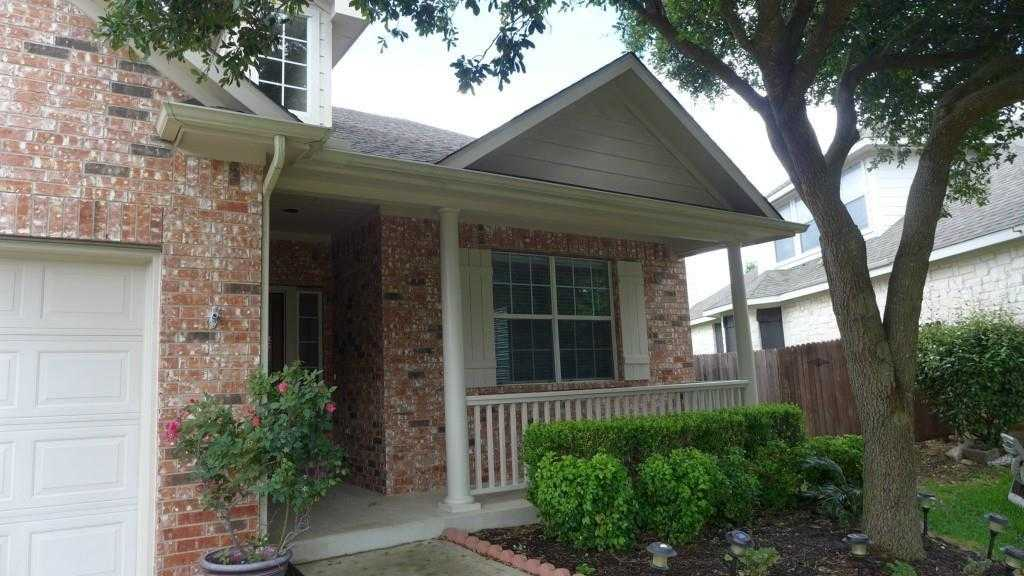 $349,000 - 4Br/3Ba -  for Sale in Scofield Farms Ph 10 Sec 02, Austin