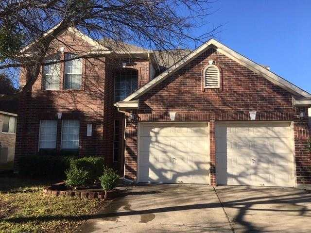 $254,900 - 4Br/3Ba -  for Sale in Springbrook 01 Sec 01, Pflugerville