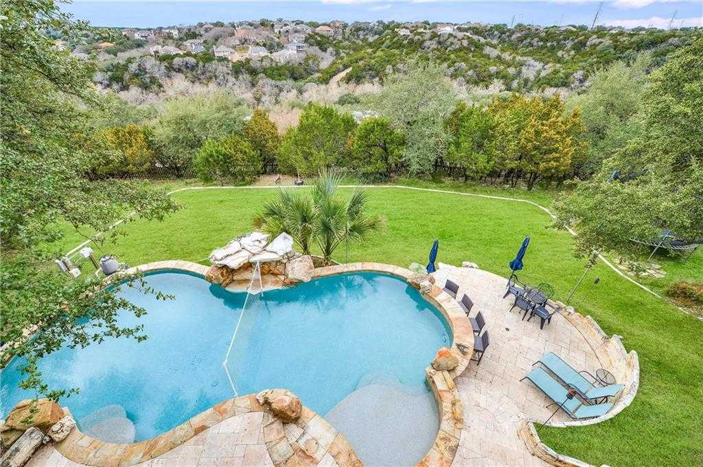 $750,000 - 4Br/3Ba -  for Sale in Great Hills 8-a, Austin