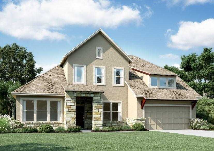 $849,900 - 5Br/5Ba -  for Sale in Lakes Edge, Bee Cave