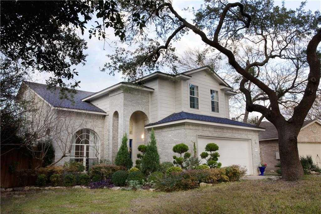 $269,000 - 3Br/3Ba -  for Sale in Woods At Carriage Hills Sec 2, Cedar Park