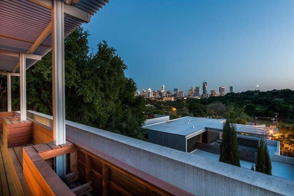 $1,595,000 - 3Br/3Ba -  for Sale in John T Patterson Add Resub, Austin