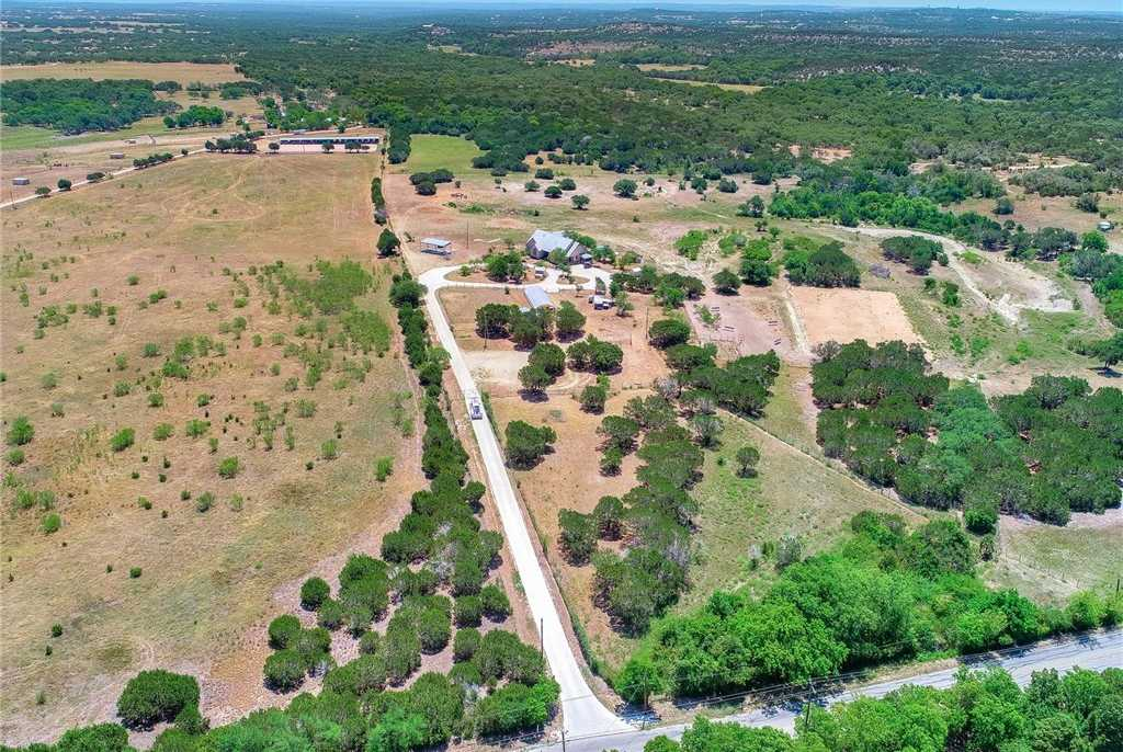 $1,749,900 - 4Br/3Ba -  for Sale in Additional Parcel Id's:1003140004000024,1003140004000004, Dripping Springs