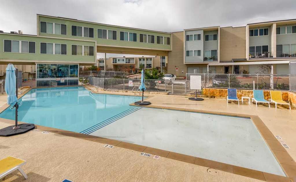 $233,000 - 1Br/2Ba -  for Sale in Skybridge Lofts Amd, Austin