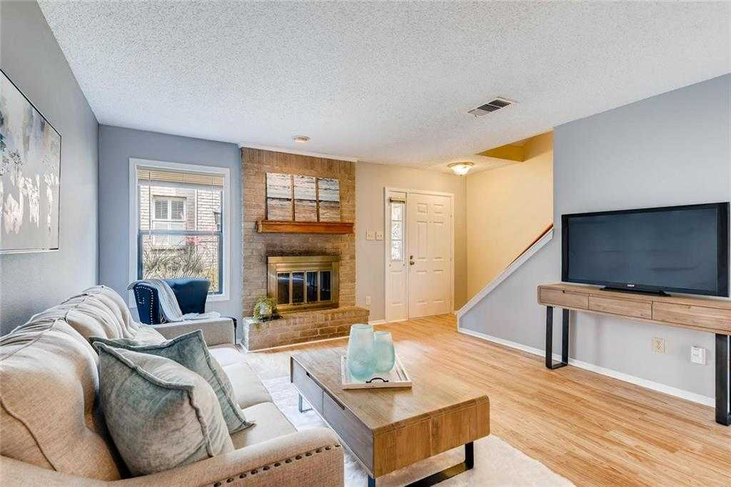 $270,000 - 3Br/2Ba -  for Sale in Eight Hundred Banister Place, Austin