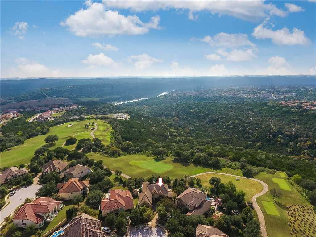 $1,269,000 - 7Br/7Ba -  for Sale in Steiner Ranch Ph 01 Sec 10c, Austin
