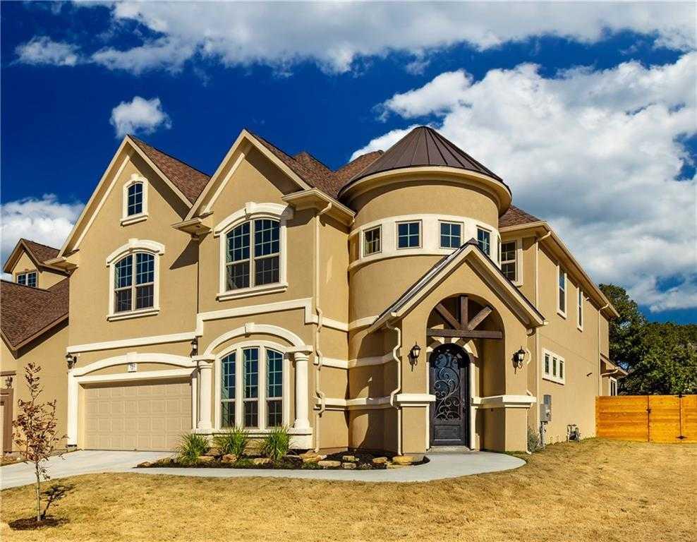 $1,200,000 - 6Br/5Ba -  for Sale in Northwest Hills Ranch Ii Resub, Austin