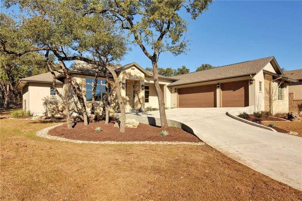 $1,150,000 - 4Br/4Ba -  for Sale in Woods Of Greenshores Sec 01, Austin