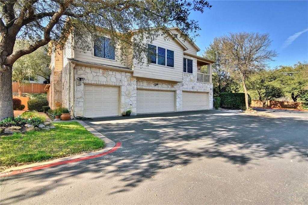 $259,000 - 2Br/3Ba -  for Sale in Laurels At Legend Oaks Ph 2 A, Austin