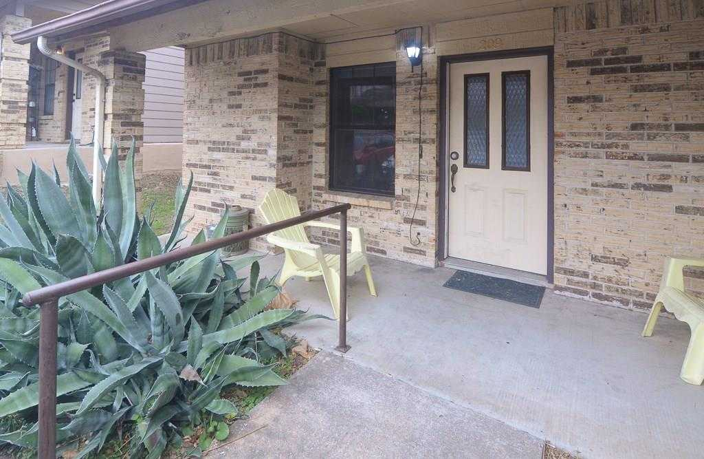 $165,000 - 2Br/2Ba -  for Sale in Holiday Square Condo Amd, Austin