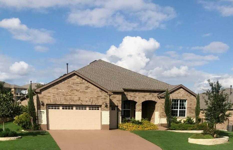 $469,900 - 3Br/3Ba -  for Sale in Sun City Texas Pud Nbrhd 59, Georgetown