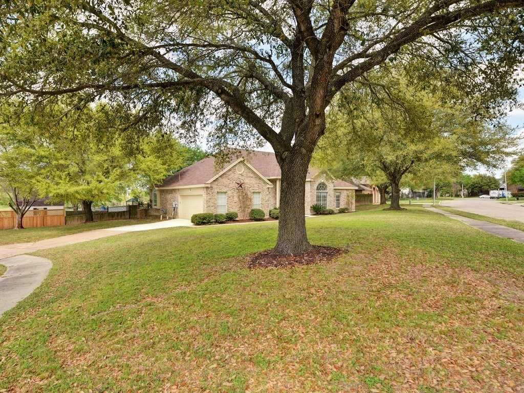 $277,900 - 4Br/2Ba -  for Sale in Harris Branch Ph 01-a Sec 02, Austin