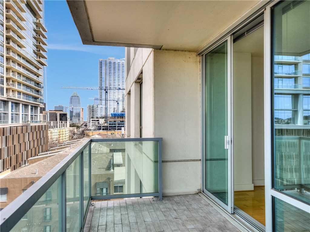 $375,000 - 1Br/1Ba -  for Sale in Spring Condo Amd, Austin