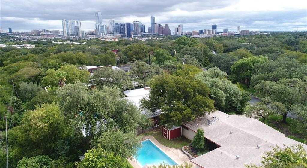 $1,900,000 - 4Br/3Ba -  for Sale in South Lund Park Sec 02, Austin