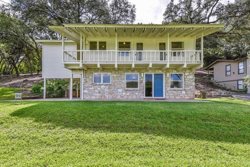$894,000 - 2Br/1Ba -  for Sale in Panorama Ranch Sec 01, Austin