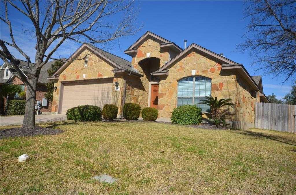 $369,900 - 4Br/3Ba -  for Sale in Ranch At Deer Creek Ph 03 Sec 04, Cedar Park