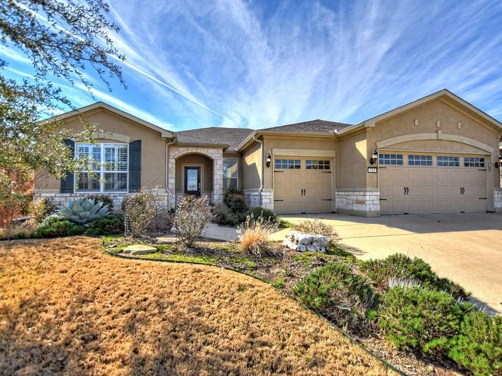$460,000 - 3Br/3Ba -  for Sale in Sun City, Georgetown