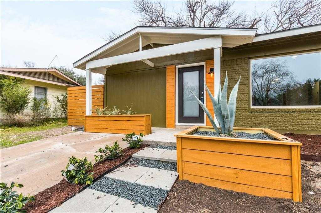 $410,000 - 3Br/2Ba -  for Sale in Windsor Park 03 Sec 02, Austin