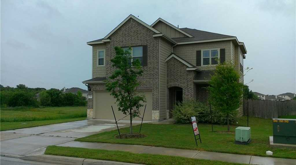 $244,900 - 3Br/3Ba -  for Sale in Summerlyn Ph L-4, Leander