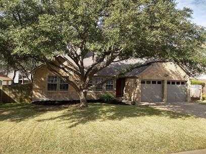 $285,000 - 3Br/2Ba -  for Sale in Milwood Sec 26a, Austin