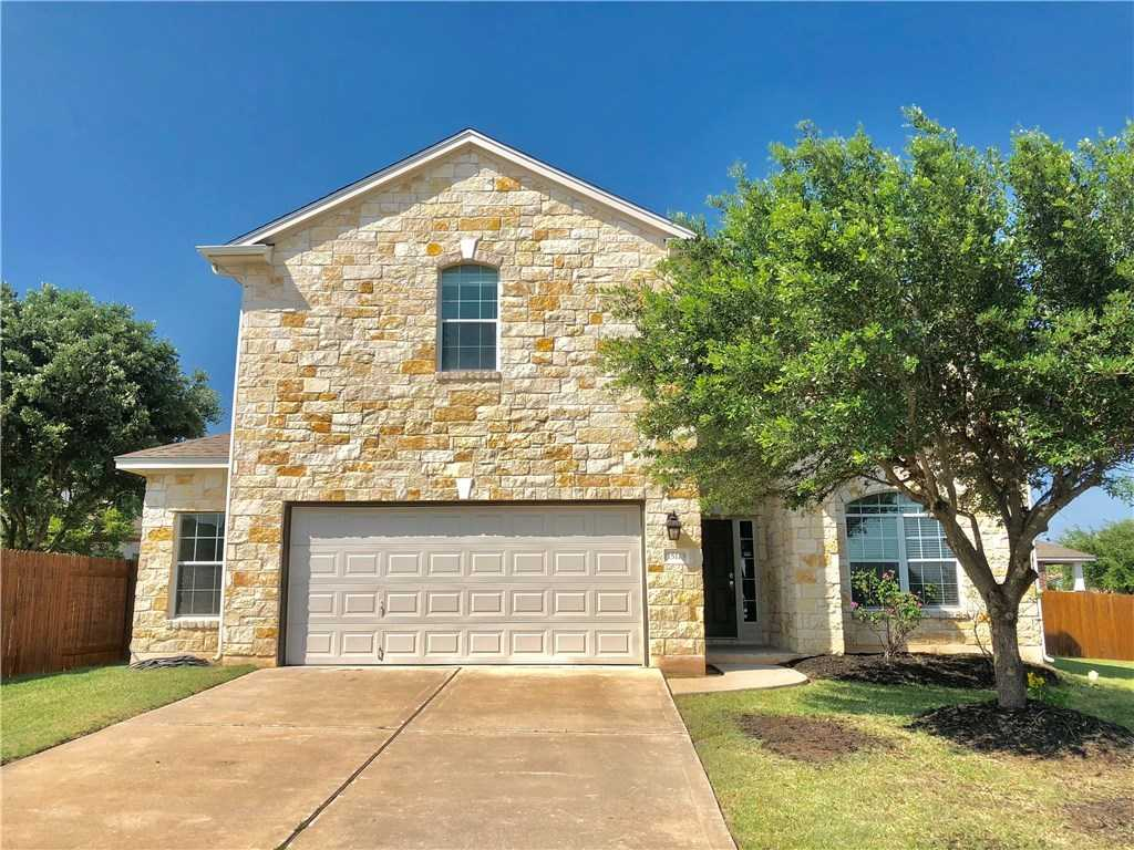 $376,000 - 4Br/3Ba -  for Sale in Avery Ranch, Austin