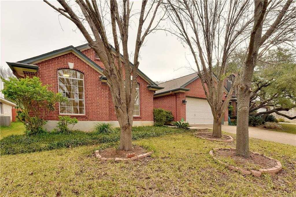 $395,000 - 4Br/2Ba -  for Sale in Milwood 37a Rep Blocks Cijkm &, Austin