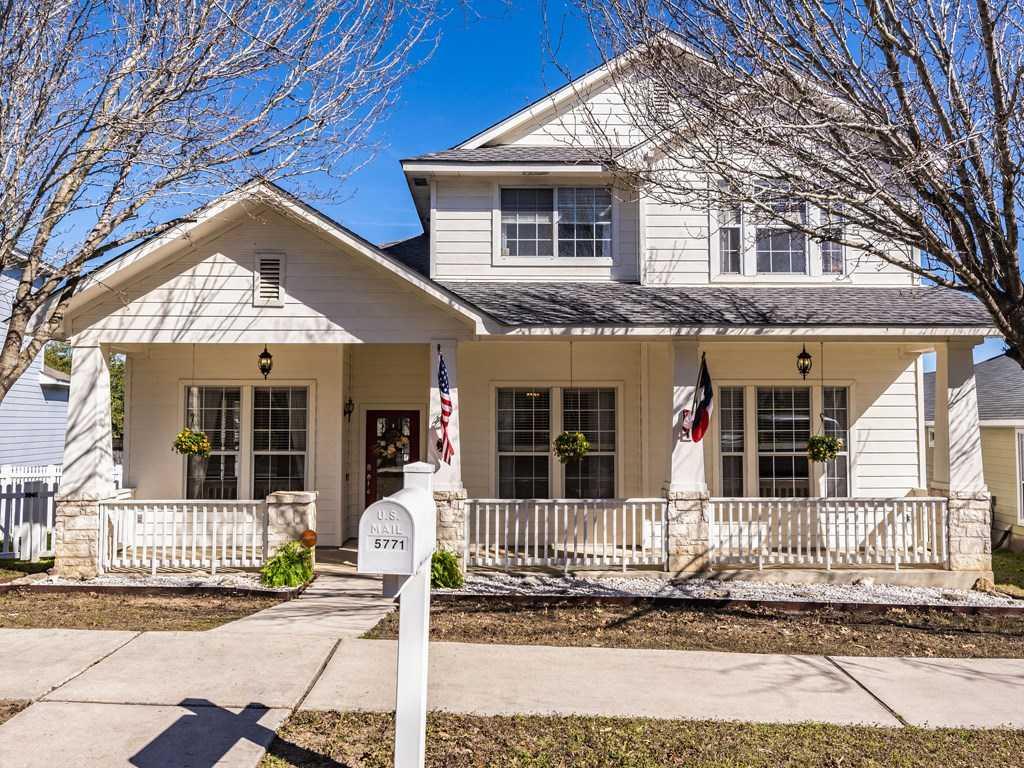 $279,900 - 4Br/3Ba -  for Sale in Plum Creek Ph 1 Sec 3a, Kyle