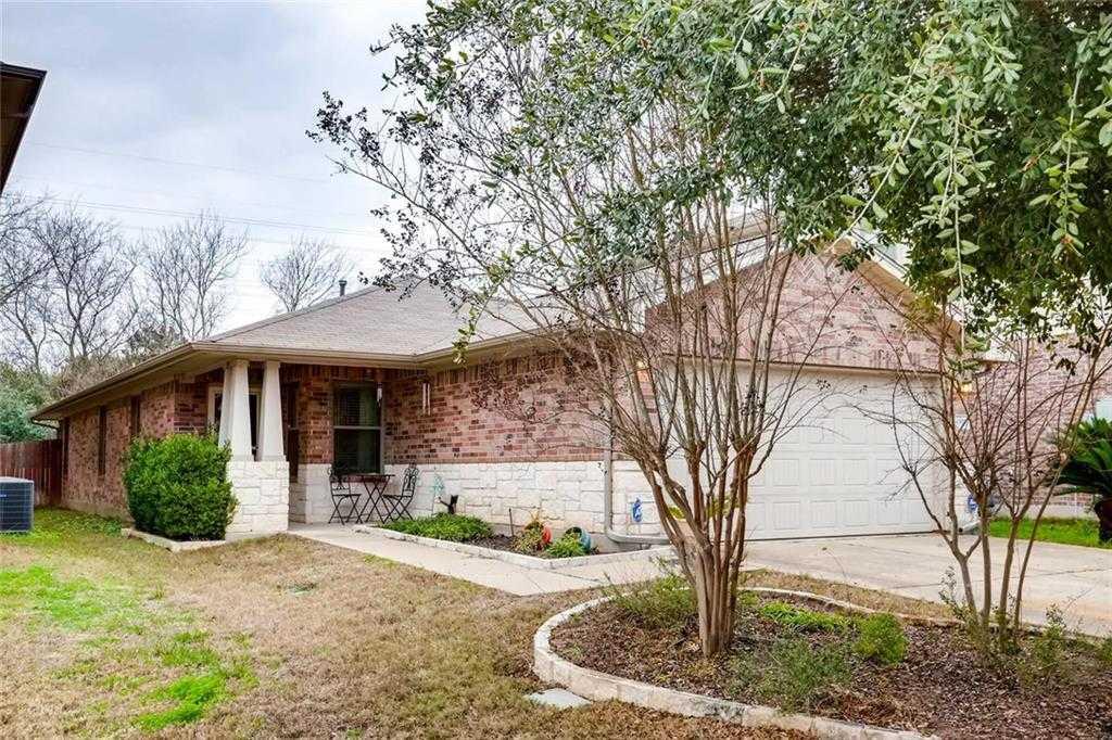 $300,000 - 3Br/2Ba -  for Sale in Pioneer Crossing East Sec 10, Austin