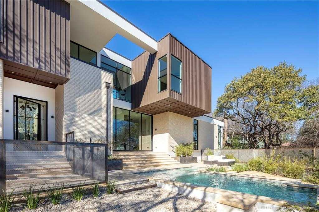 $2,855,000 - 4Br/6Ba -  for Sale in Westwood Sec 04, Austin