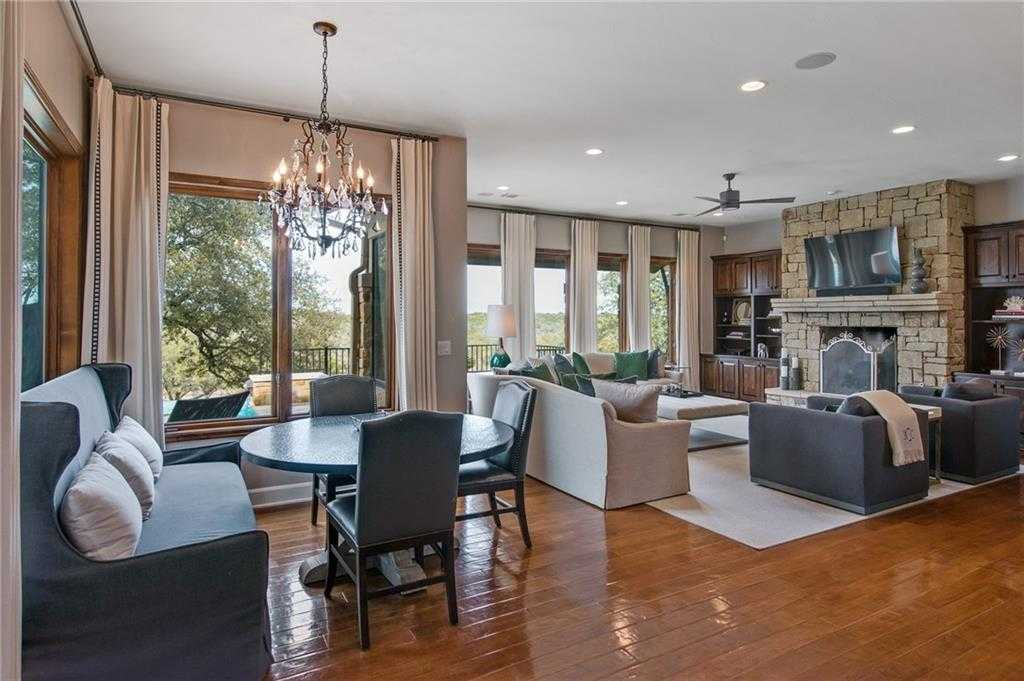 $1,475,000 - 5Br/5Ba -  for Sale in Belvedere Ph 01, Austin