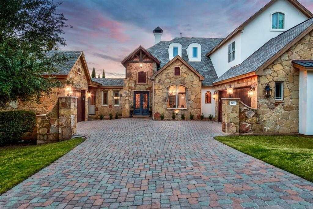 $1,125,000 - 5Br/6Ba -  for Sale in Greenshores On Lake Austin Ph, Austin
