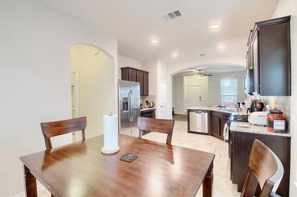 $237,500 - 3Br/2Ba -  for Sale in Colorado Crossing, Austin