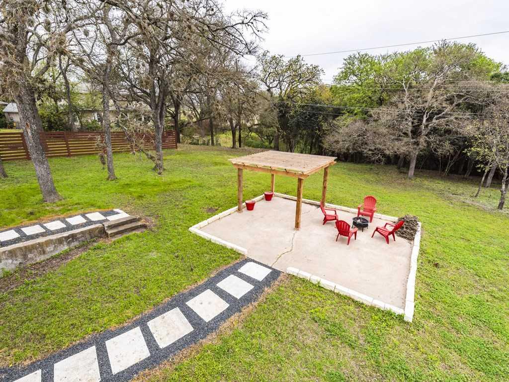 $475,000 - 3Br/2Ba -  for Sale in University Hills Sec 02 Ph 02, Austin