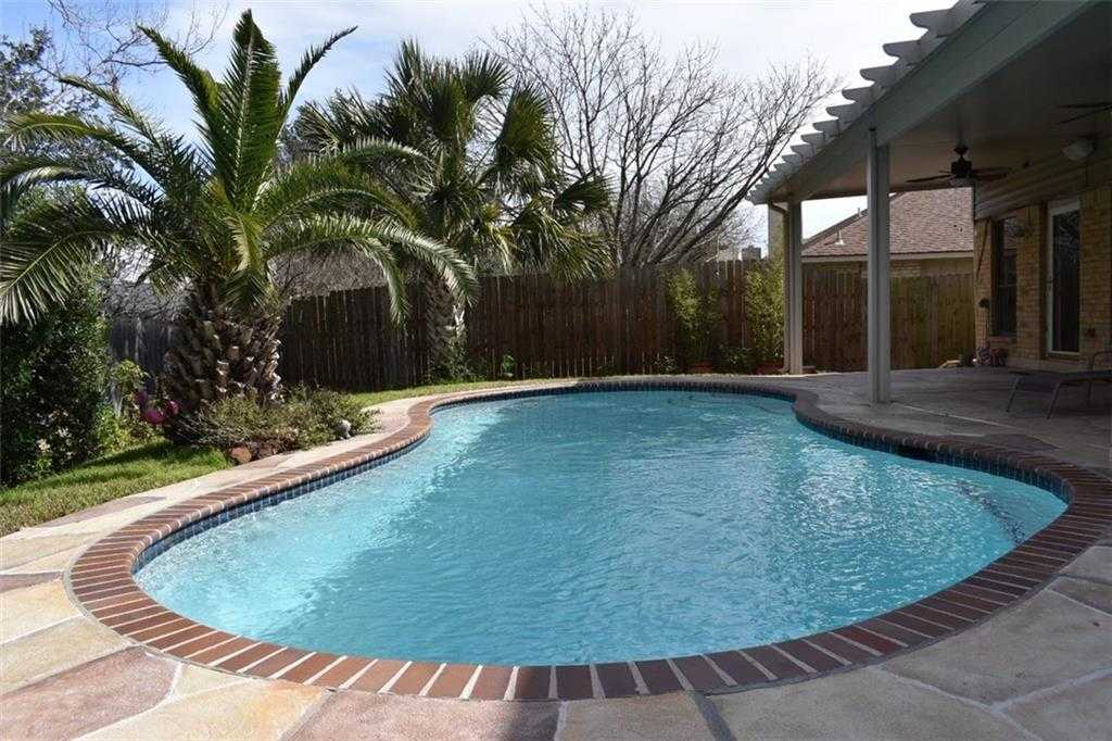 $325,000 - 3Br/3Ba -  for Sale in Wells Branch Ph F, Austin