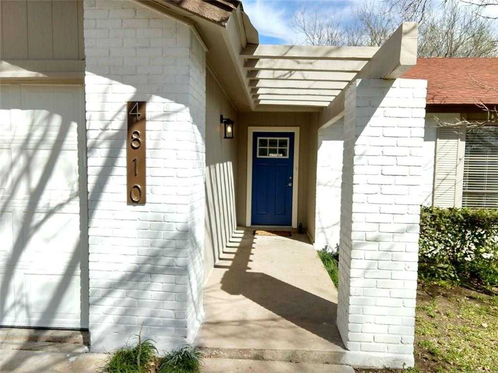 $465,000 - 3Br/2Ba -  for Sale in Travis Country, Austin