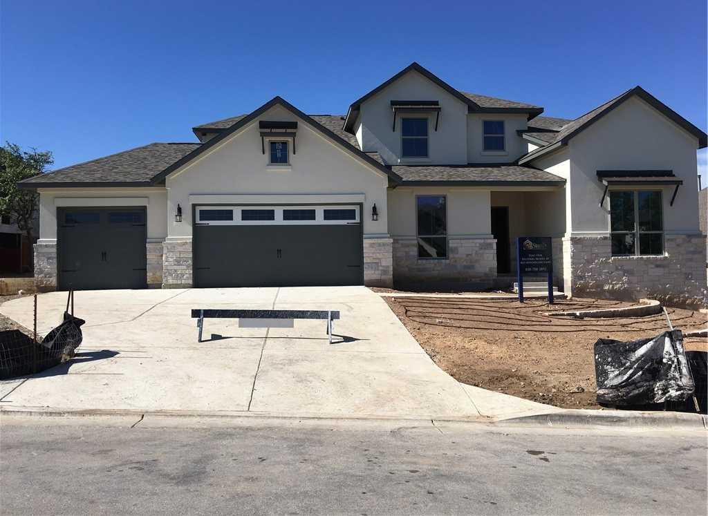$712,000 - 5Br/5Ba -  for Sale in Belterra, Austin