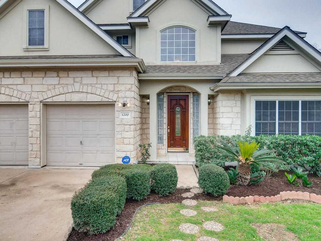 $785,000 - 4Br/3Ba -  for Sale in Woods Westlake Renaissance, Austin