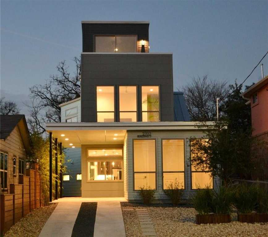 $629,000 - 3Br/3Ba -  for Sale in Rosewood, Austin