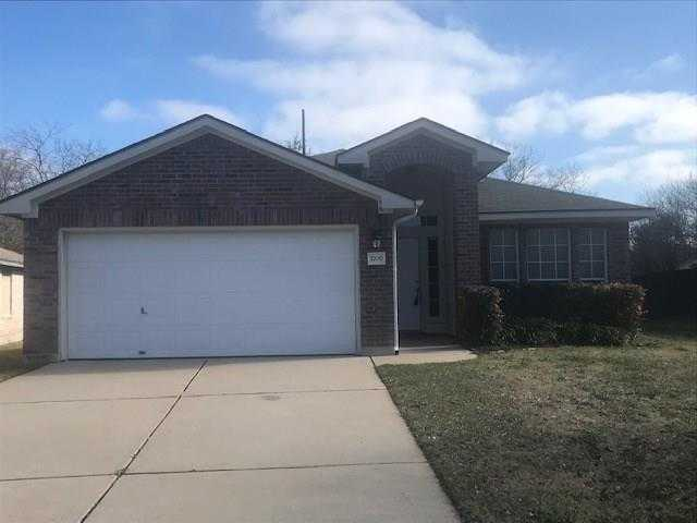 $244,000 - 3Br/2Ba -  for Sale in Woods At Carriage Hills Sec 02, Cedar Park